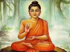10-thoughts-of-mahatma-budh