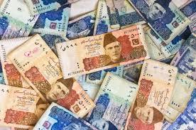 pakistan took strict majors to disclose black money