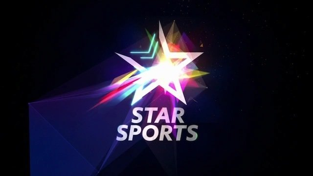 Star Sports Live Streaming: IND vs WI 3rd T20 Match Score Update, भारत बनाम वेस्टइंडीज मैच