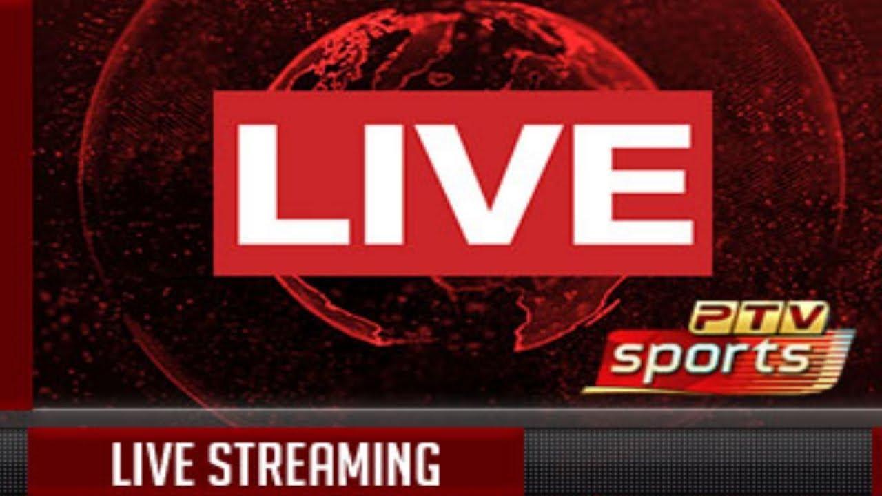 PTV Sports Live Streaming: भारत vs वेस्टइंडीज टी20 मैच, IND vs WI 3rd T20 Match Score Update