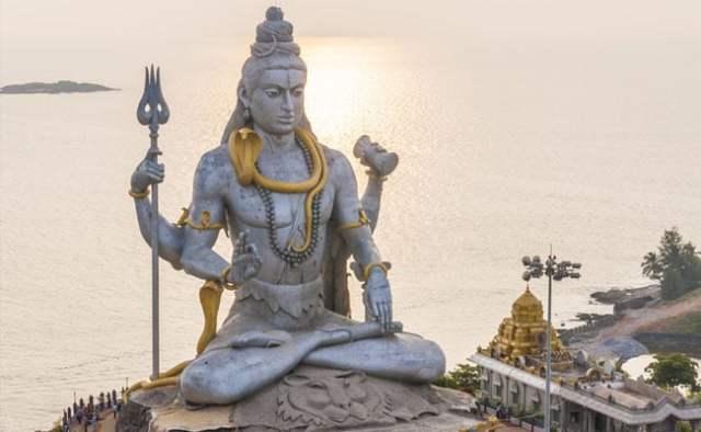 Shivaratri 2019: जानिए! कब और किस तारीख को है सावन की शिवरात्रि, शुभ मुहूर्त, पूजा विधि, महत्व