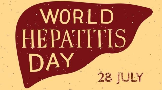 World Hepatitis day 2019: हेपेटाइटिस दिवस स्लोगन, पोस्टर, भाषण, लक्षण और बचाव के तरीके