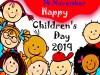 बाल दिवस पर शायरी 2019 | Bal Diwas Shayari for Whatsapp & Facebook