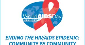विश्व एड्स दिवस पर कोट्स 2019 | World Aids Day Quotes in Hindi