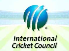 ICC ने जारी की ताजा टेस्ट रैंकिंग, विराट कोहली बने टेस्ट के नंबर 1 खिलाड़ी, जानिए किस स्थान पर है कौन-सा खिलाड़ी