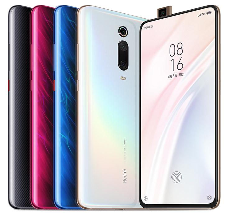 Xiaomi ने सस्ते किए ये तीन स्मार्टफोन, जानिए किस फोन के Price कितने गिरे