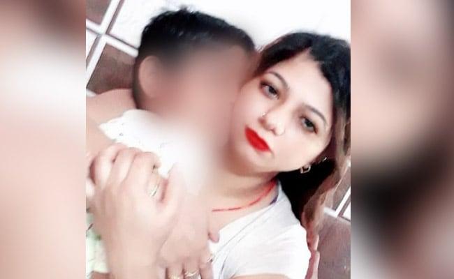 दिल्ली के जहांगीरपुरी में डबल मर्डर से सनसनी, महिला और उसके 12 साल के बेटे की चाकू से गोदकर हत्या