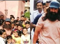 Aamir khan on social media, आमिर खान सोशल मीडिया, Aamir khan talks about trolls, आमिर खान लाल सिंह चड्ढा, Aamir khan laal singh chaddha, aamir khan instagram, aamir khan twitter, आमिर खान ट्विटर