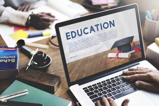 PSTET 2020 Admit Card: पंजाब TET परीक्षा के प्रवेश पत्र आज हो सकते है जारी