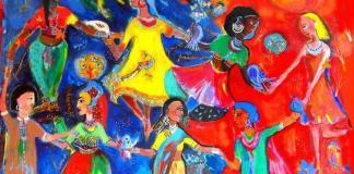क्या है स्त्री-विमर्श का कैरेक्टर? – आइये जाने
