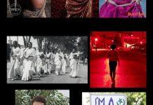 फेमिनिज्म इन इंडिया के 10 बेहतरीन हिंदी लेख जिसे आपने 2017 में दिया ढ़ेरों प्यार