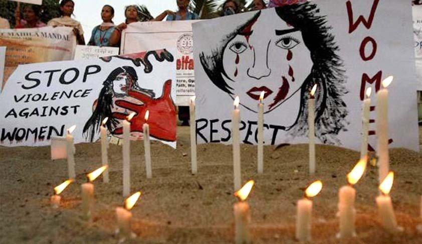 पितृसत्ता की मार झेलता भारतीय कानून