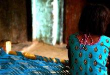 बाल यौन शोषण से कैसे करें बचाव? आइये जाने