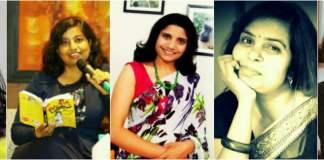 पितृसत्ता को चुनौती देतीं 5 समकालीन हिंदी लेखिकाएं