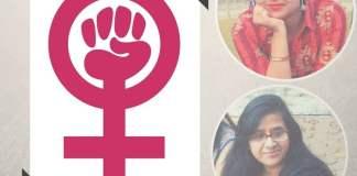 नये जमाने की हिंदी कविता और नारीवाद
