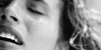 औरत के 'ओर्गेज्म' की बात पर हम मुंह क्यों चुराते हैं?