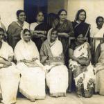 इन 15 महिलाओं ने भारतीय संविधान बनाने में दिया था अपना योगदान
