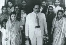 नारीवादी डॉ भीमराव अम्बेडकर : महिला अधिकारों के लिए मील का पत्थर साबित हुए प्रयास