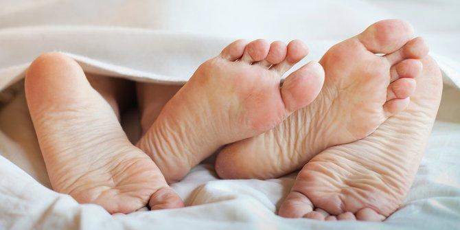 हनीमून सिस्टाइटिस से बीमार न हो जाए आपकी सेक्स लाइफ़