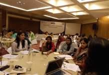 वीमेन विथ डिसेबिलिटीज़ इंडिया नेटवर्क : भारतीय विकलांग महिलाओं के विकास की दिशा में एक अहम पहल