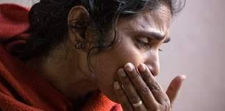 महिला हिंसा के ख़िलाफ़ समय अब सिर्फ़ आँकड़े जुटाने का नहीं, बल्कि विरोध दर्ज करने का है