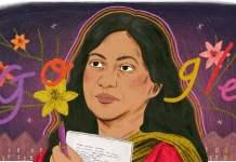 कमला दास : प्रभावशाली और बेबाक़ एक 'नारीवादी लेखिका'
