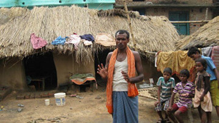 लक्ष्मणपुर बाथे में हुए जनसंहार से बिहार ने अबतक क्या सीखा?