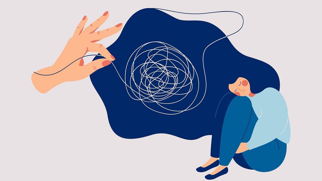 आत्महत्या पर मीडिया रिपोर्टिंग करते वक्त ज़रूरी है इन बातों का ख़ास ख़्याल