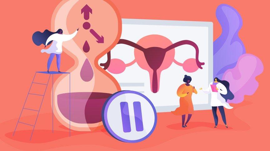 क्यों अनदेखा किया जाता है मेनोपॉज के दौरान महिलाओं का शारीरिक और मानसिक स्वास्थ्य