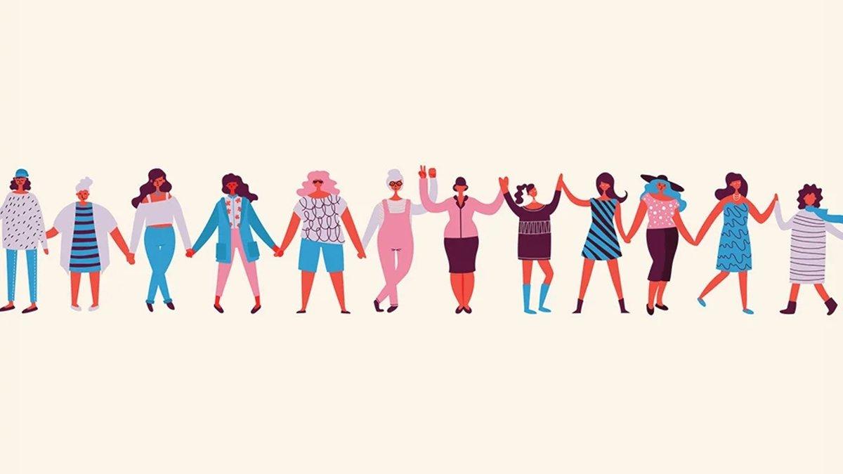 जानें क्या है नारीवाद और उसके अलग-अलग प्रकार