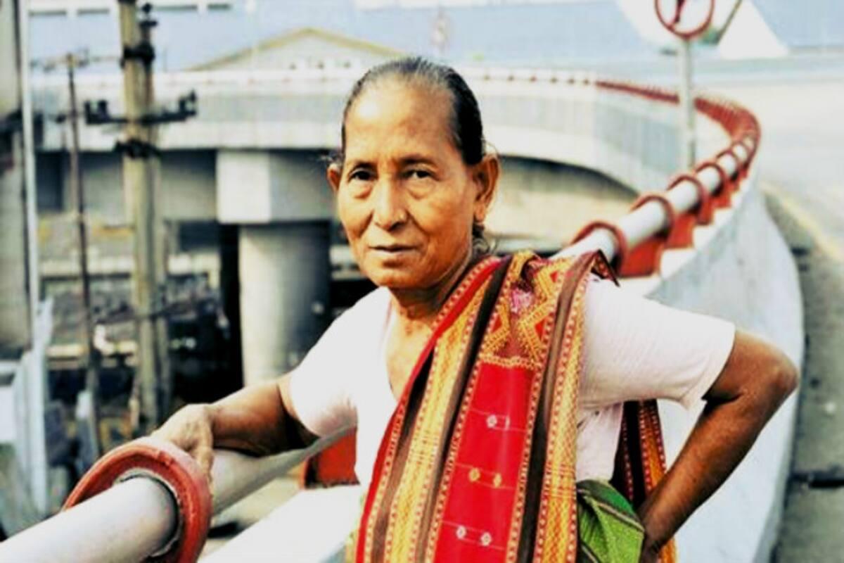 डायन प्रथा के खिलाफ़ पद्मश्री बीरूबाला राभा की संघर्ष की कहानी