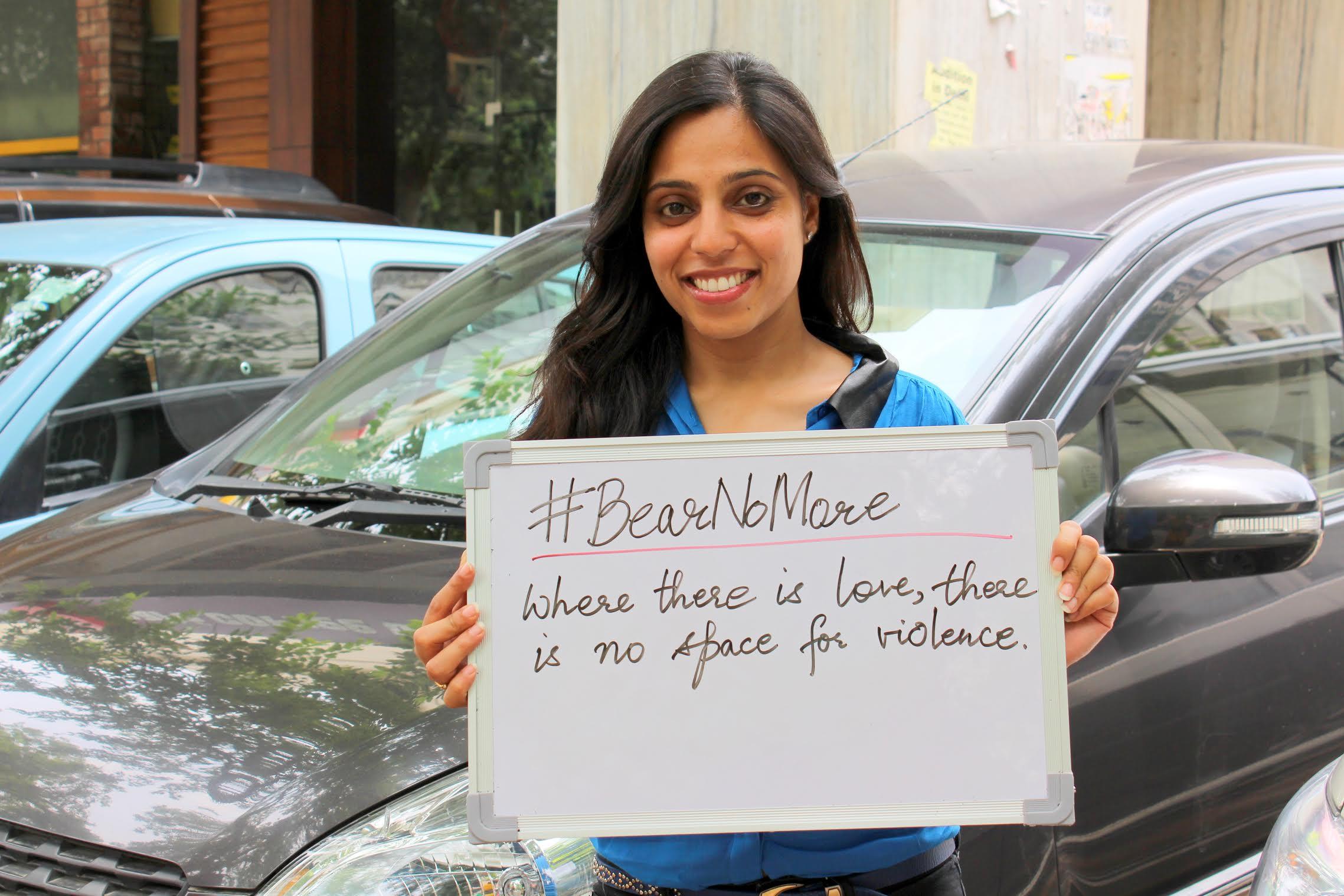 ख़ास बातचीत: लव मैटर्स इंडिया की हेड वीथिका यादव से