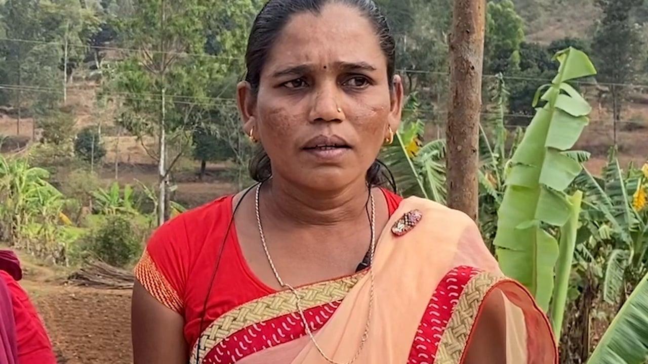 हिड़मे मरकाम: जेल में बंद महिलाओं के अधिकारों की आवाज़ उठाने वाली एक्टिविस्ट