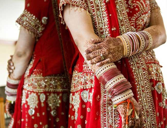 क्या है यह आटा-साटा प्रथा जो कर रही महिलाओं के मानवाधिकार का हनन