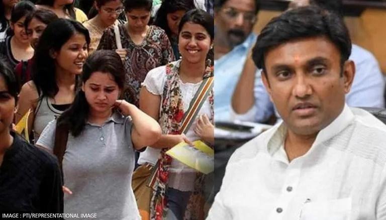 karnataka-health-min-blames-modernity-for-stress-laments-women-want-to-be-single-hindi