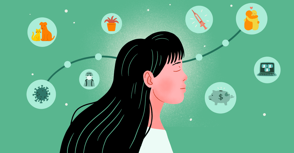 मानसिक स्वास्थ्य पर हर साल बढ़ते आंकड़े पर सुविधाएं आज भी नदारद
