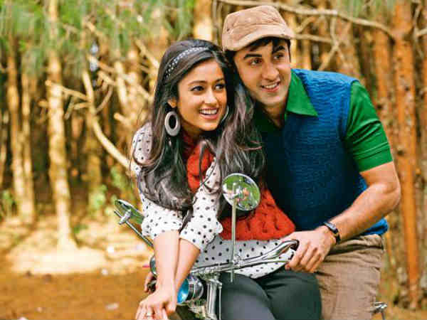 ranbir-kapoor-blockbuster-movie-barfi-clocks-5-years-know-interesting-facts