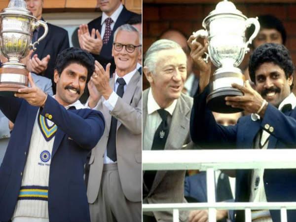 क्रिकेट का माहौल