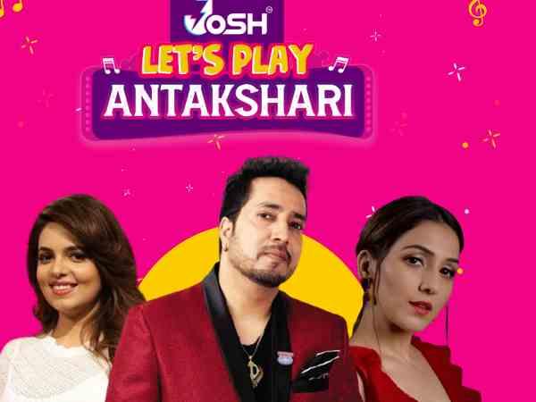 josh-app-announces-lets-play-antakshari-biggest-musical-challenge-on-world-music-day