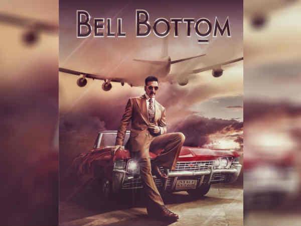 big money from bell bottom