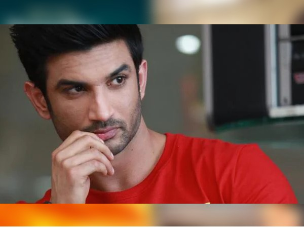 Drug angle in Sushant Singh Rajput case
