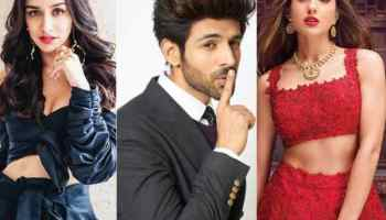 Satyanarayan Ka Katha: Sara Ali Khan Vs Shraddha Kapoor, Who's Final With Kartik Aaryan?