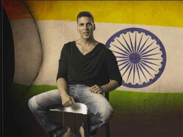akshay-kumar-deshbhakti-box-office-cross-1300-crore-with-next-three-patriotic-films