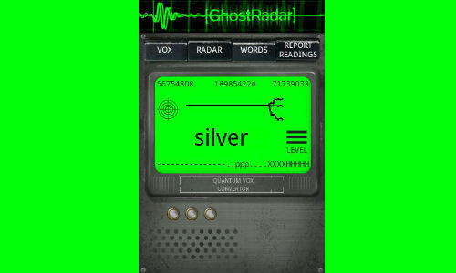 How to detect ghost for Your Smartphone। अपने स्मार्टफोन से कैसे डिटेक्ट ...