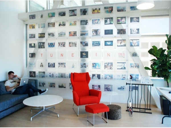 youtube office free hd picture download