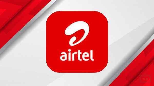 Airtel यूज़र्स के लिए