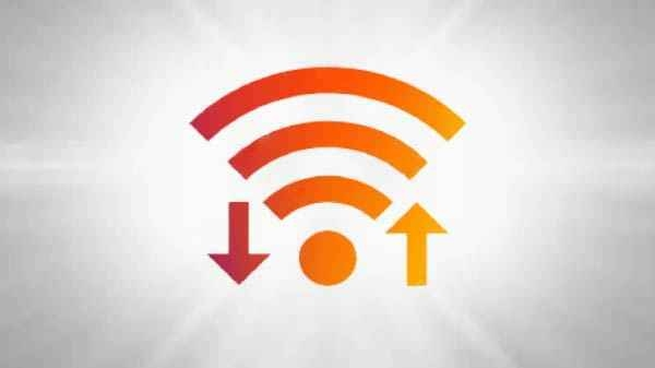 If there are problems in Wi-Fi, then follow these methods