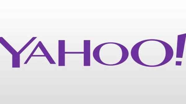 19 साल से सक्रिय था Yahoo
