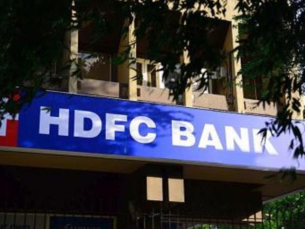 एचडीएफसी बैंक कार्ड पर मिलेगा एक्सट्रा छूट