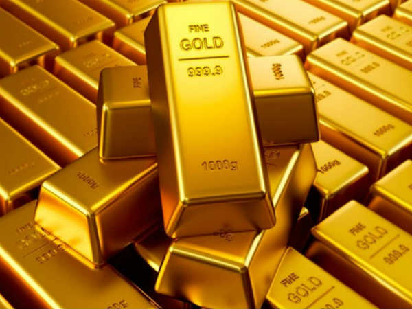 How much can you buy gold in sovereign gold bond